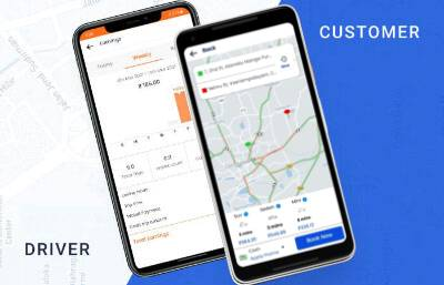 mobile-application-for-taxi-dispatch